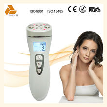 use cream skin moisturizing whitening/tightening/firming beauty apparatus