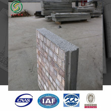 outdoor wall wood paneling