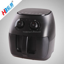 electric motor timer hot air technology latest electrical technology electrical deep fryer 60 mins timer