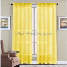 one way curtains for manufactured living home