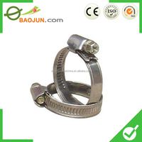 duct hose clamp