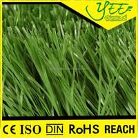 Artificial Grass Importer for Soccer Artificial Grass for Football