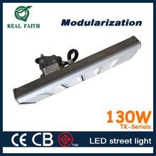 Real Faith supplier led street light