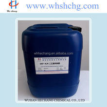 Electroplating Chemicals DEP made in China