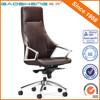 GS-1900 High End Leather Chair,Leather Office Chair
