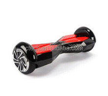 Factory price 2 wheel balancing hover board scooter