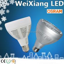 New arrival LED PAR30 Light 35w E26/E27 LED spotlight OSRAM 2900-3600lm replace 70w creamic metal halide