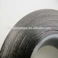 Alibaba best tape Self Amalgamating PIB Pipe Repair Tape 50mm x 10m