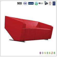 862 - 3 S # istikbal king size sofá camas en muebles de oficina