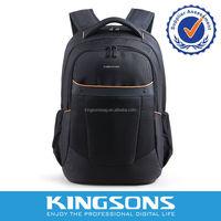 hidden compartment backpack,design backpack bags,laptop backpack waterproof