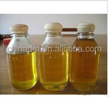 Natural Juniper Berry Oil Juniper Berry Extract with Bulk Excellent Quality 8012-91-7