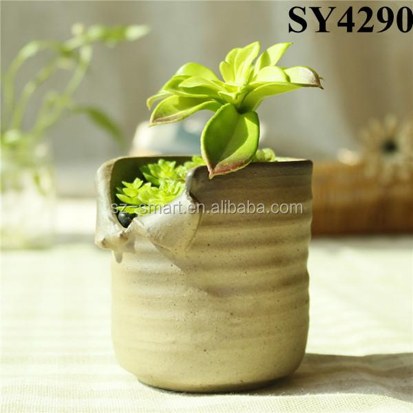 SY4290.jpg