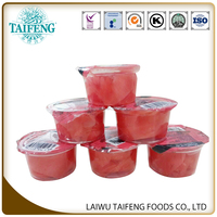 sushi ginger in preserved vegetables/Sushi ginger wholesale price/best made from china sushi ginger