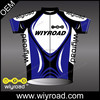 Accept samples women cycling clothing plus,fabrics for cycling lycra/team jersey cycling clothing 2014