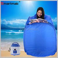 Wet sauna for personal tent sauna total sauna portable