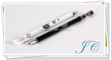 Simplicity Promotion Free Simple Gel Pen Set For With Great Price