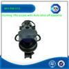 MH-RM510 Night Vision Target Shooting Riflescopes Hunting, Hunting Night Vision Riflescopes