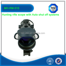 MH-RM510 Night Vision Target Shooting Riflescopes Hunting, Hunting Night Vision Riflescopes