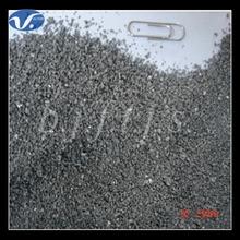 Hot sale titanium dioxide powder for paint for cosmetics