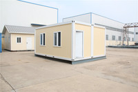 modern low beach prefab houses shipping container low price