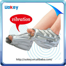 Uokey home use handheld electric personal foot massager