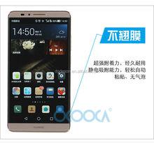 for iphone 5 waterproof screen protector