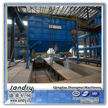 High Quality Vacuum Casting Equipment, Vacuum Pressing Machine (ISO)