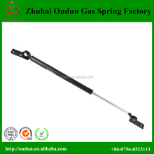 High quality Auto Gas spring for SUZUKI 8185075F10L000 R/L