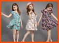 novo design vestido curto com cauda