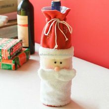 best selling handmade christmas ornaments, snow globe, decoration in christmas