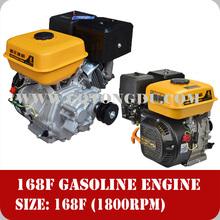Racing 4 stroke go kart engine for sale
