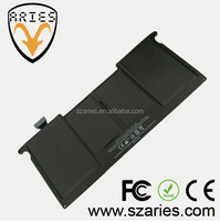 New Model OEM Bateria Notebook For Apple a1370 a1375