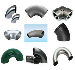 carbon steel /stainless steel /alloy steel ansi standard threaded pipe fitting