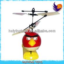Rc quadcopter 2RC helicóptero ao ar livre helicóptero rc helicóptero fotos de pássaros que voam