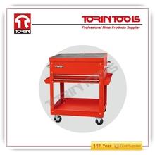 Danish Trolley, Flower Trolley Garden Cart, Steel Trolley Tool cart