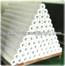 Factory Direct 100 cotton digital print canvas