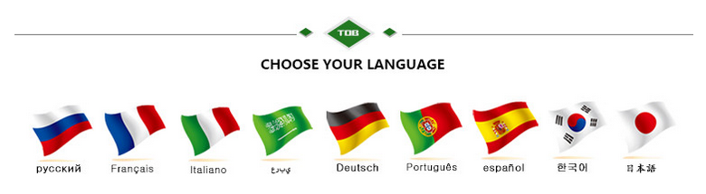 TOB language.png