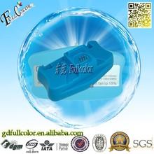DongGuan Office Supplies Maintenance Ink Tank Chip Resetter for Stylus Pro 7910 9910 9900 9910