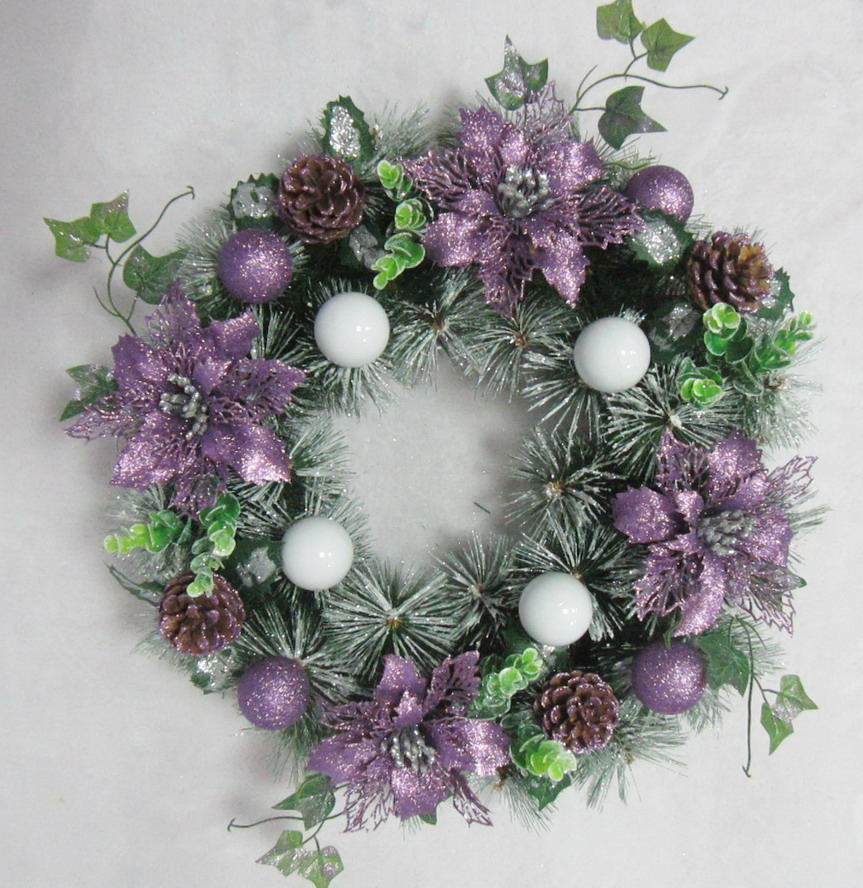 Best 28 wholesale artificial wreaths wholesale new for Best place to buy wreaths