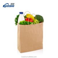 vegetable printing designs bag
