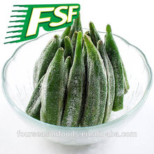 Hot China Products Wholesale green leaf vegetables fresh