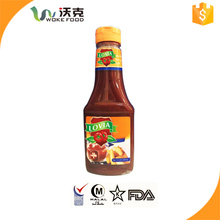 Double Concentrated 28-30% Brix Tomato Paste New Crop