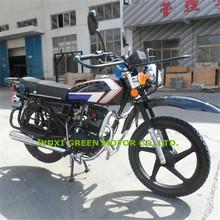offroad motorcycle china original 150cc 125cc dirt bike