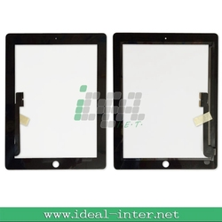 IDEAL wholesale good quality Touch screen display digitizer for ipad 3