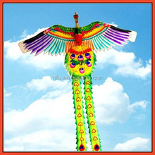 MFU Large handmade flying bird kites for sale