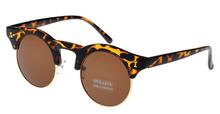 PC UV400 brown ken block sunglasses dita sunglasses the names of the italian brands of sunglasses