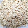 rolled oat instant oat flake