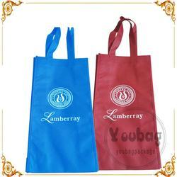 eco friendly non woven foldable bag manufacturer