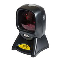 Manufacture IP 54 POS desktop scanner XL-2200