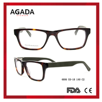 2015 fashion pictures of optical frames
